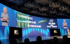 3DXpoint memory pitched to big data DIMM