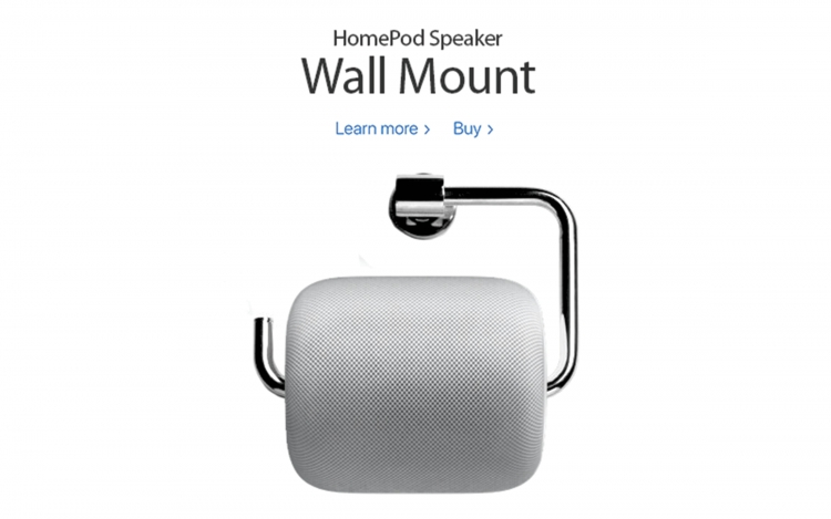 Apple's HomePod struggles in crowded smart speaker market