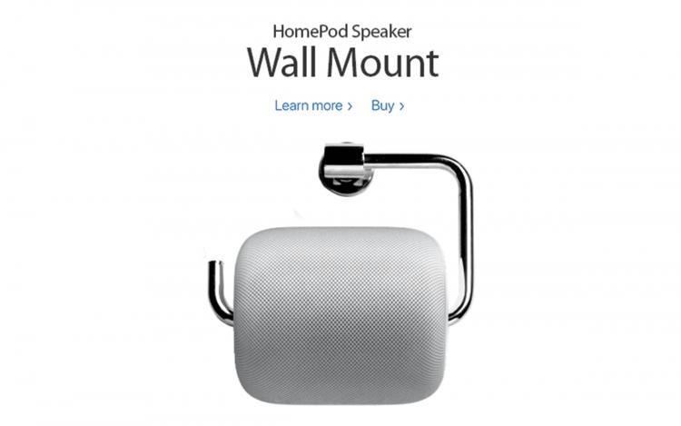 Amazon Echo install base dominates Google Home, Apple HomePod