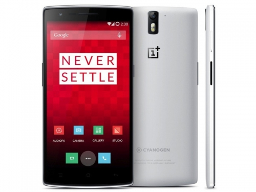 Possible OnePlus 2 gets benchmarked on GeekBench