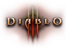 Blizzard swings the Diablo 3 ban-hammer
