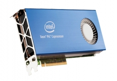 Intel wants to flog 100,000 Phis