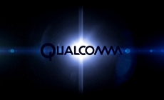 Qualcomm teams up with Microsoft