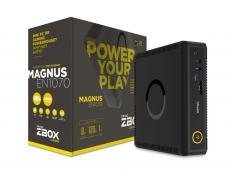 Zotac's Pascal-based Magnus EN10 gets priced up
