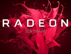 AMD releases Radeon Software 17.4.2 driver
