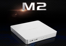 Onda M2 mini-pc released at $200