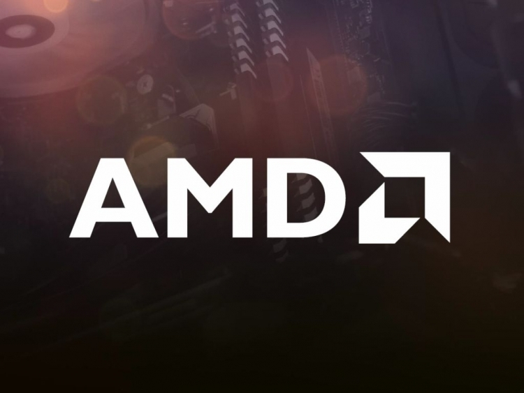 AMD puts Ryzen 2000 family up for pre