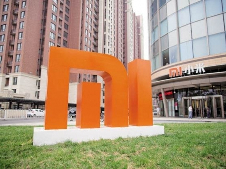 Xiaomi Mi MIX 2S, Mi 7 to Feature Under-Display Fingerprint Scanners