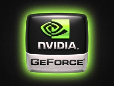 Nvidia Geforce Pascal GPUs launching at Computex 2016