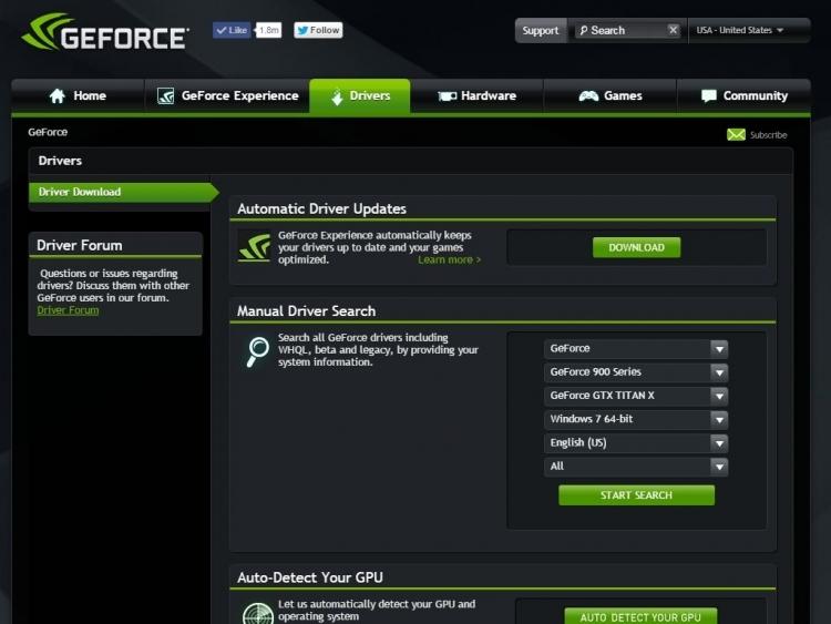 Asus Geforce Gtx 560 Driver