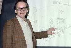 Touch-screen inventor stuffed up his geography