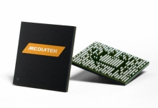 MediaTek revenues jump 29 percent in 2016
