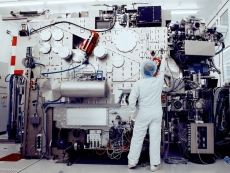 Globalfoundries improves EUV yield