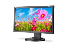 NEC releases more MultiSync monitors