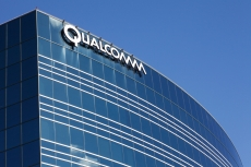 Qualcomm settles in US over China corruption