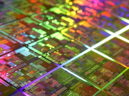 AMD's ARM plans pushed to speed up Zen X86 introduction