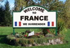 France surrenders to Microsoft