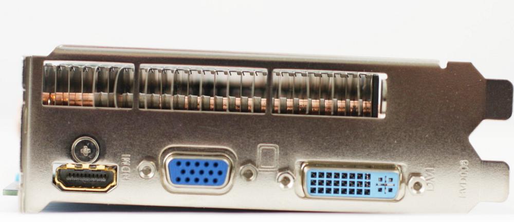 Driver gt gigabyte 9800