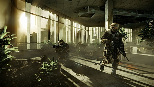 crysis2_indoor_scene4