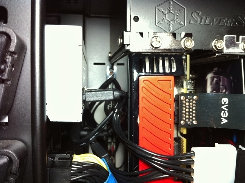 silverstone_fortress_ft02_pci_slot_blockage