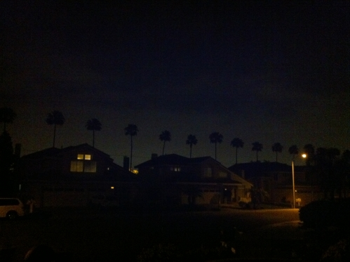 iphone_4_night_shot_socal_small