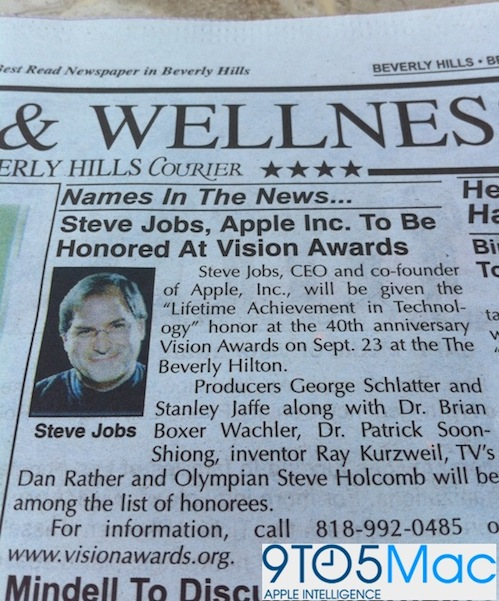 steve_jobs_beverly_hills_newspaper