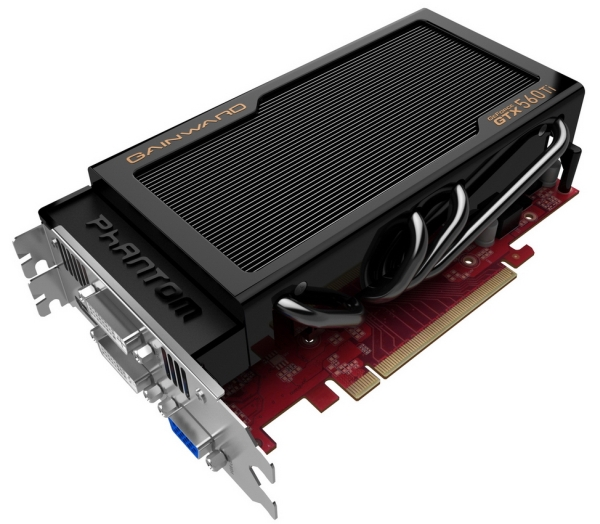 Gainward_GTX560Tiphantom_2