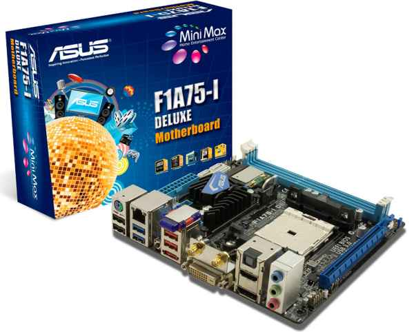 asus_f1a75-ideluxe_1