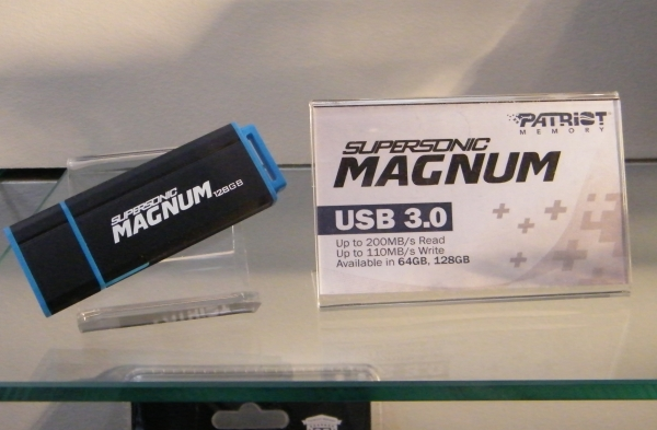 patriot_supesonicmagnum_1