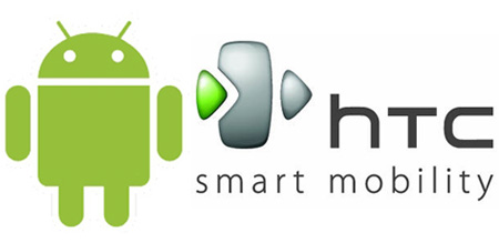 htc android_smart_mobility