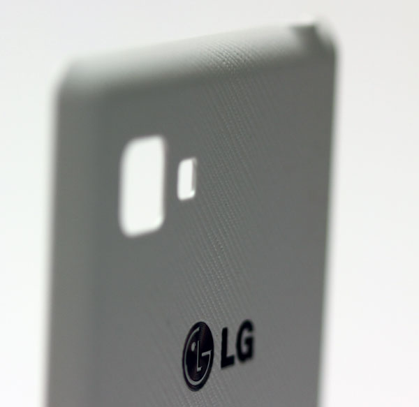 lg4x-cover