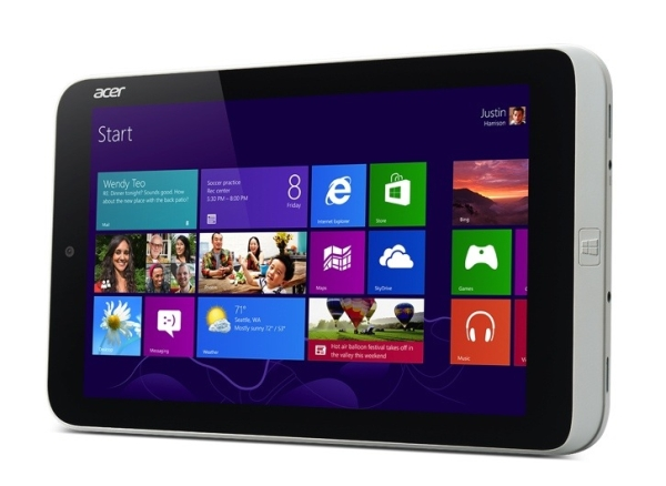 acer IconiaW3 1