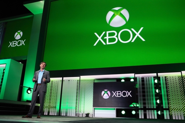 how to create a family xbox live account