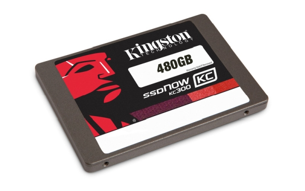 kingston KC300 2