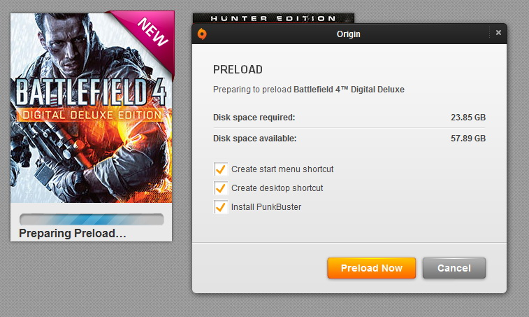 bf4-download