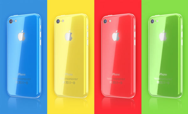 iphone5c-rant