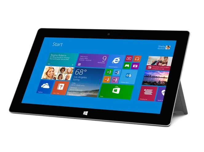 microsoft surface2 2