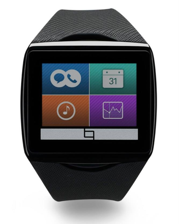 qualcomm toq 1
