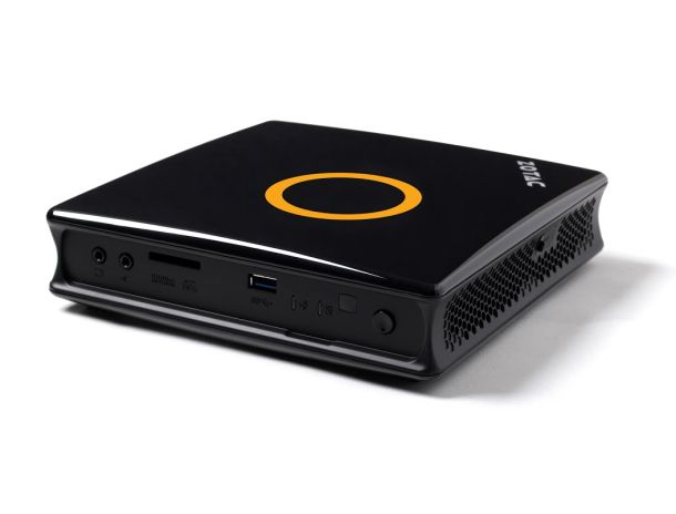 Zotac-steam