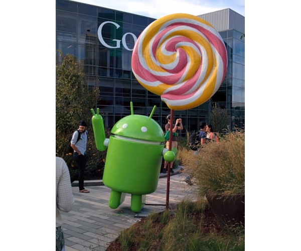 google-android50statue-1