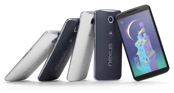 google-nexus6off-1