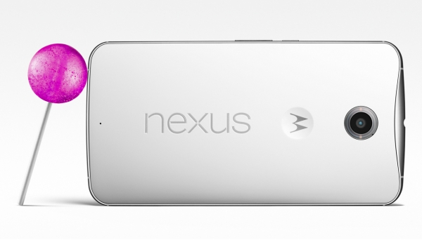 google-nexus6off-2