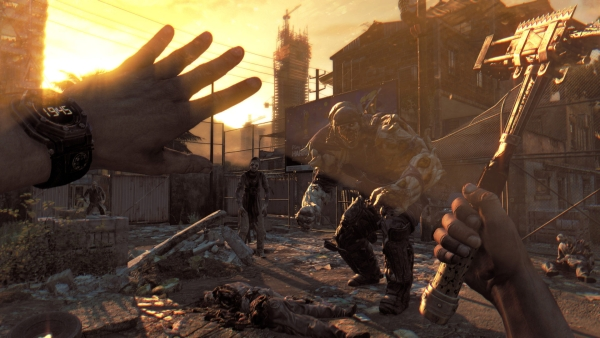 techland-dyinglight-1