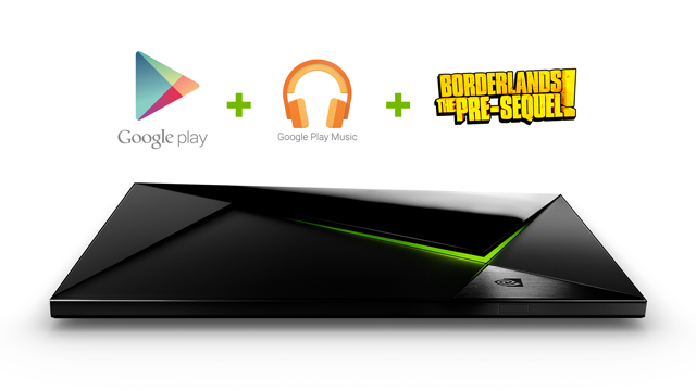 nvidia shield android tv borderlands bundle 640px