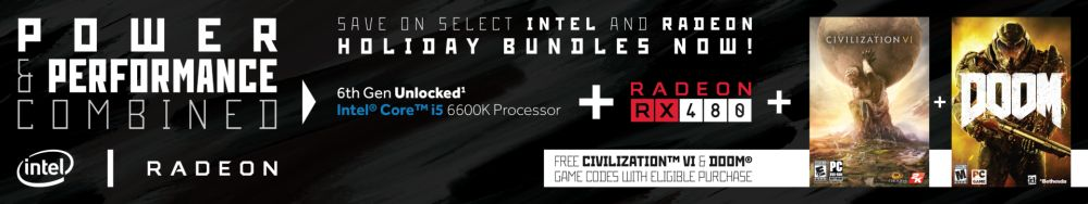 intelamd holidaybundle 3