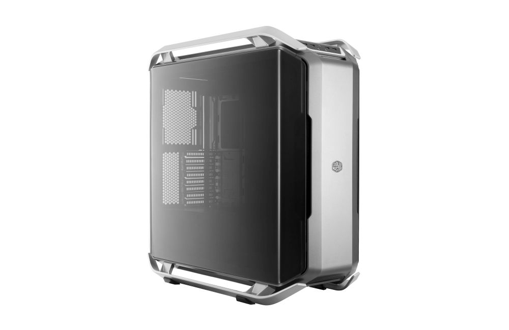 coolermaster cosmosc700p 1