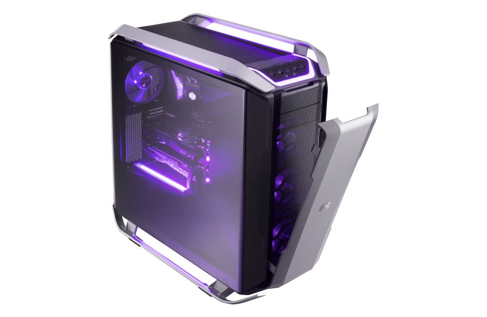 coolermaster cosmosc700p 5