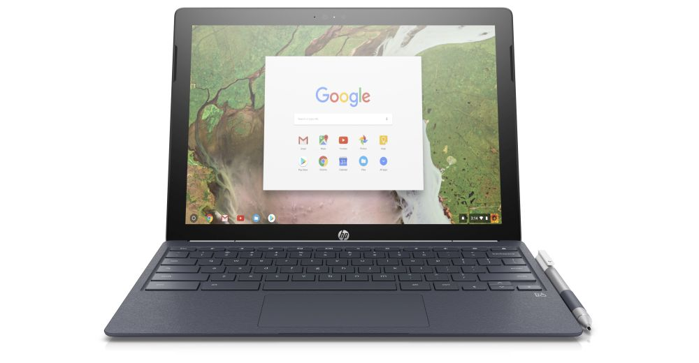 hp chromebookx2 1