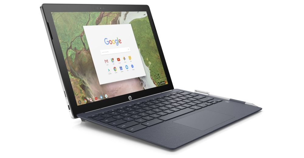 hp chromebookx2 3