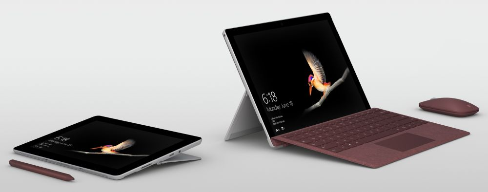 ms surfacego 1